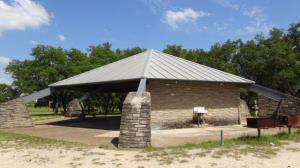 Cub Pavilion