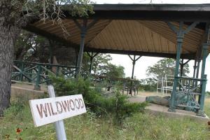 Friedrich Camping - Wildwood